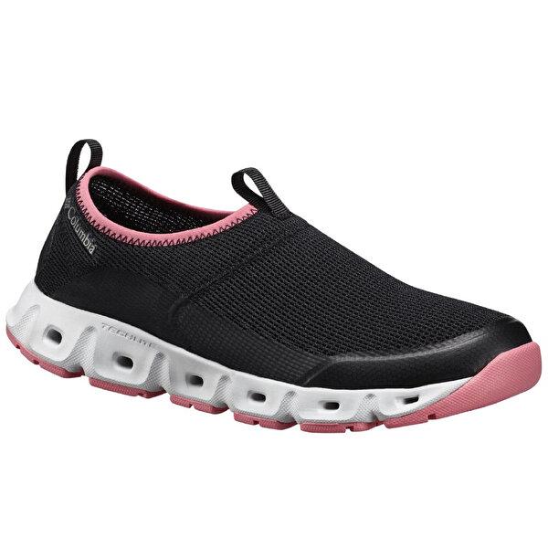 Ventslip™ III Kadın Ayakkabı