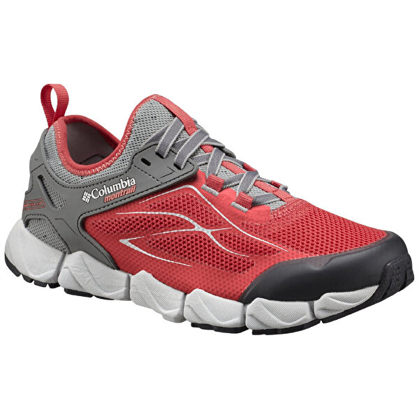 Fluidflex™ X.S.R.™ Kadın Ayakkabı