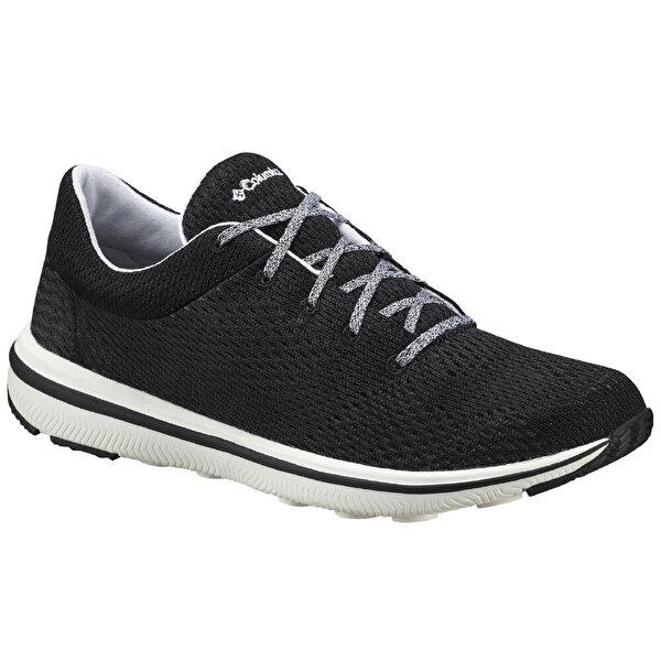 Chimera™ Mesh Kadın Ayakkabı