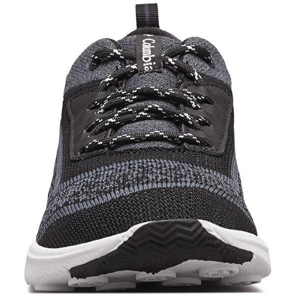 Chimera™ Knit Kadın Ayakkabı