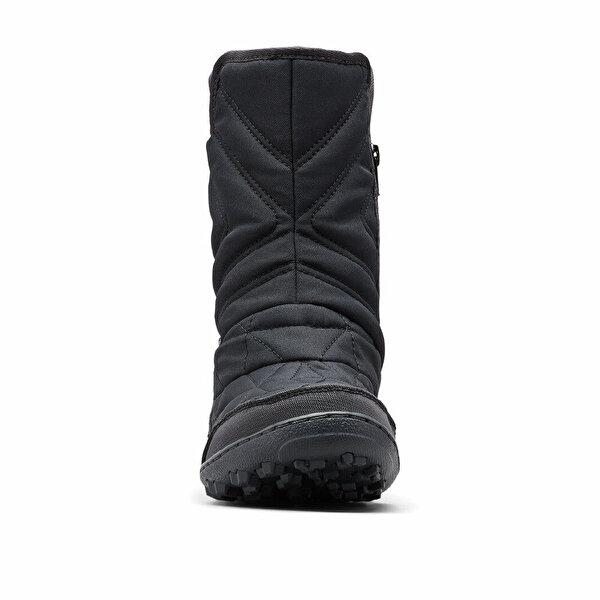 Minx™ Slip III Kadın Ayakkabı