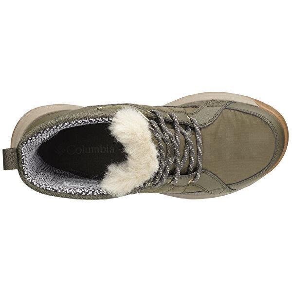 Meadows™ Shorty Omni-Heat™ 3D Kadın Ayakkabı