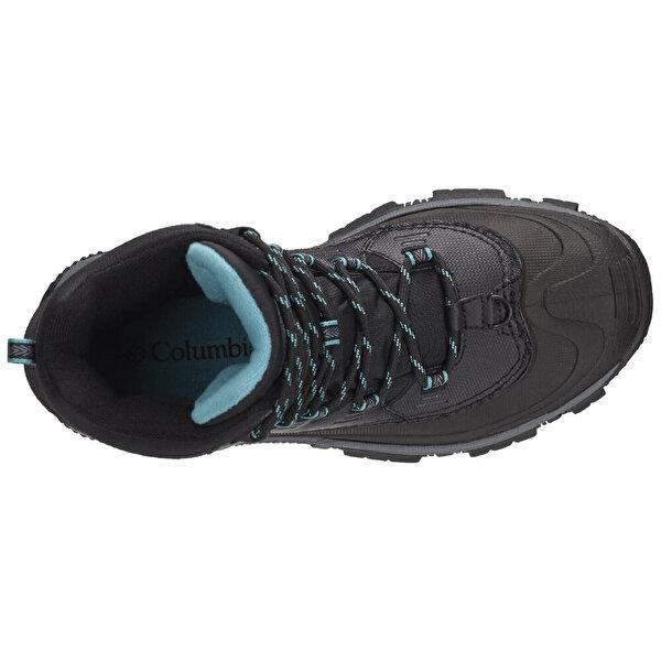 Bugaboot™ III Kadın Ayakkabı