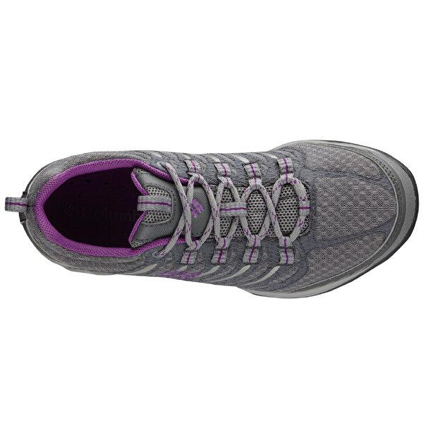 Ventrailia Razor Outdry Kadın Ayakkabı