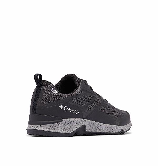 Vitesse Outdry Erkek Ayakkabı