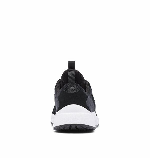 Pivot Erkek Ayakkabı