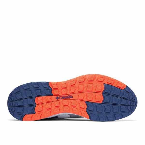 Sh/Ft Breeze Erkek Ayakkabı