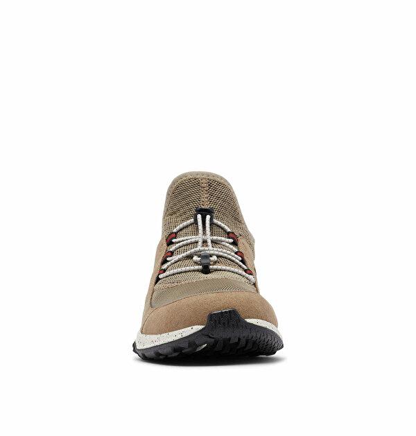 Vitesse Slip Erkek Ayakkabı