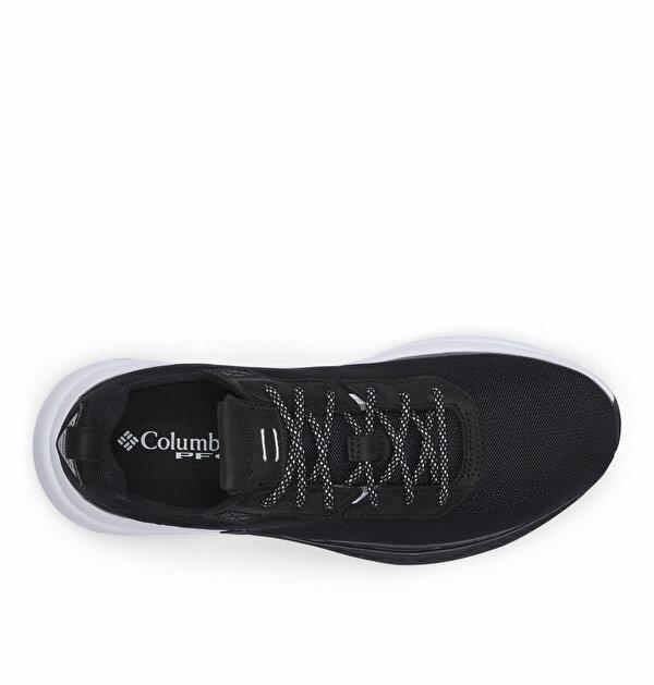 Low Drag PFG Erkek Ayakkabı