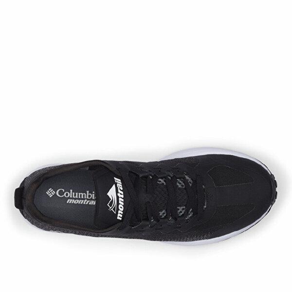 Columbia Montrail F.K.T. Lite Erkek Ayakkabı