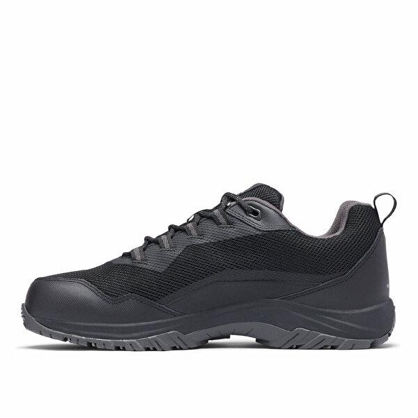 Centerra WP Erkek Ayakkabı