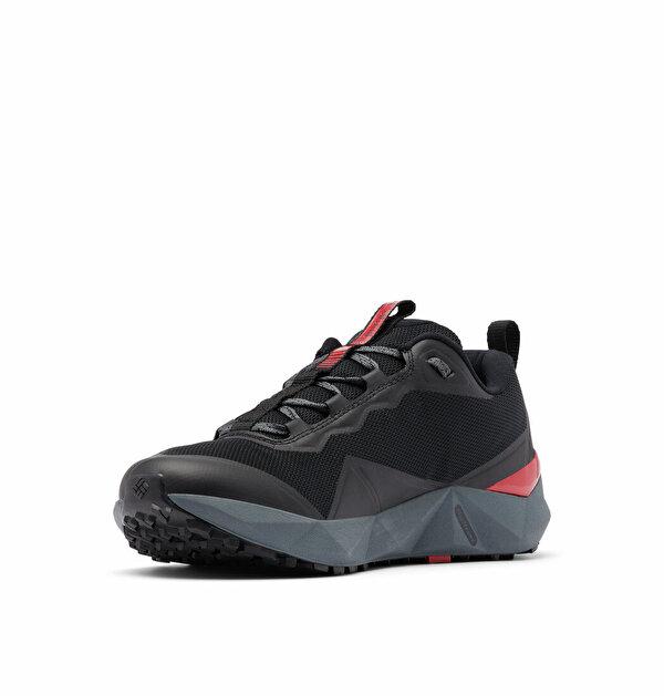Facet 15 Erkek Ayakkabı