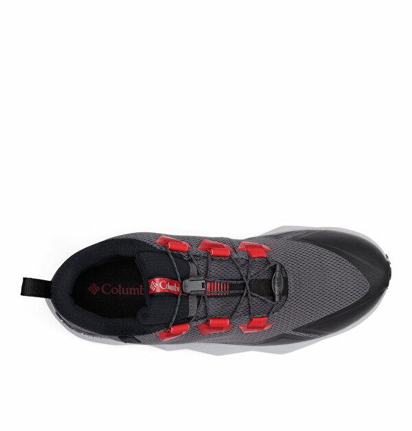 Facet 30 Outdry Erkek Ayakkabı