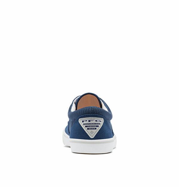 Slack Tide Lace PFG Erkek Ayakkabı