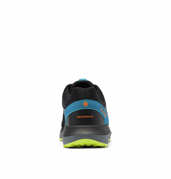 Trailstorm Waterproof Erkek Ayakkabı