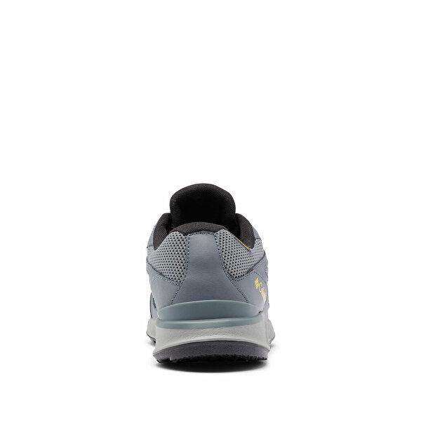 Vitesse Fasttrack Waterproof Erkek Ayakkabı
