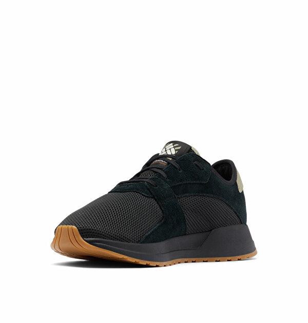Wildone Generation Erkek Ayakkabı