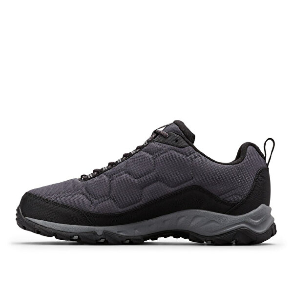 Firecamp™ III WP Erkek Ayakkabı