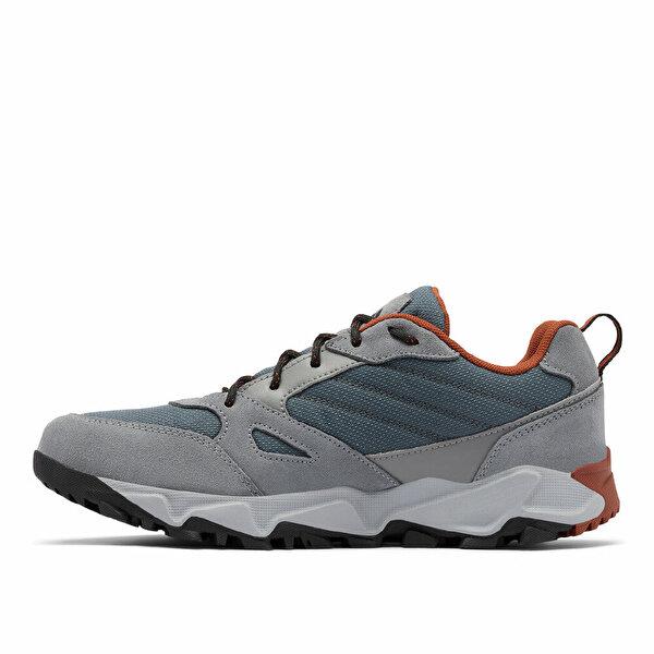 Ivo Trail™ Erkek Ayakkabı