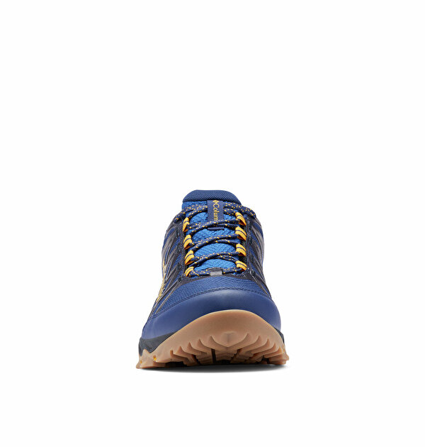 Peakfreak™ X2 Outdry™ Erkek Ayakkabı