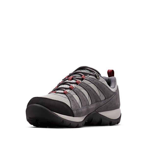 Redmond™ V2 WP Erkek Ayakkabı