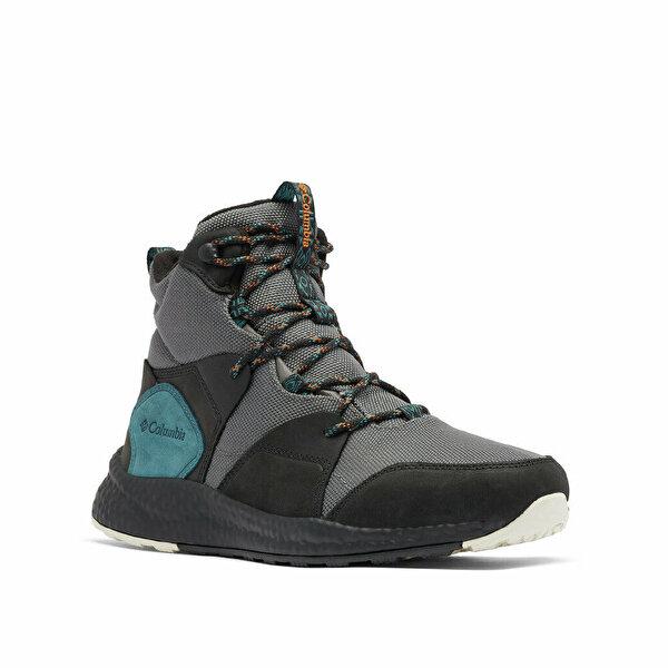 Sh/Ft™ Outdry™ Boot Erkek Bot