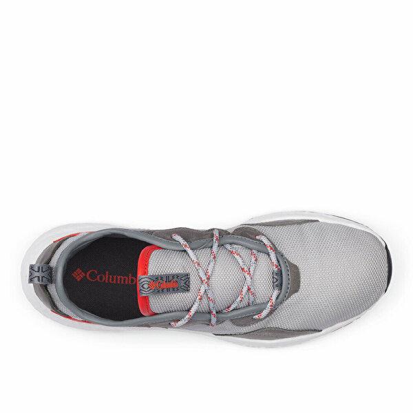 Sh/Ft™ Low Erkek Ayakkabı