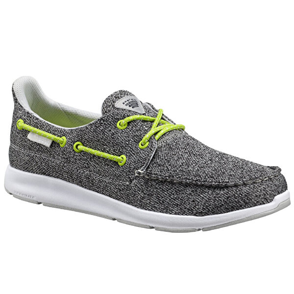 Delray™ PFG Erkek Ayakkabı