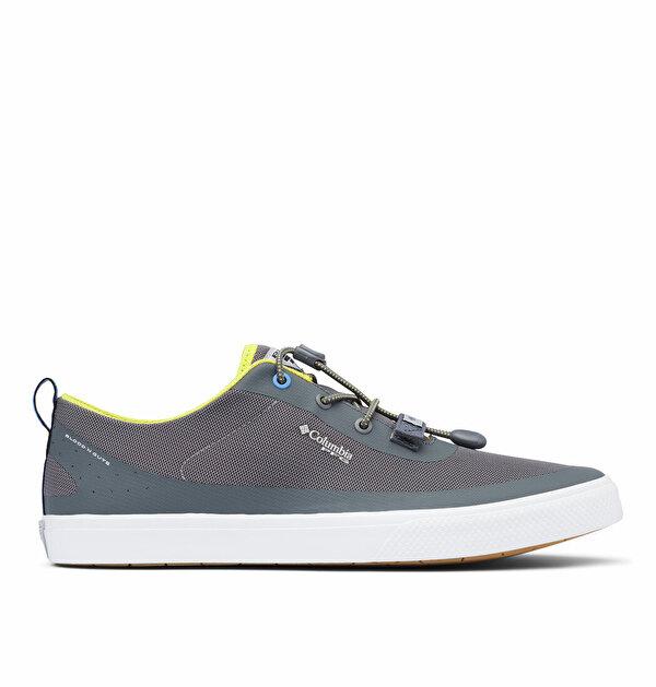 Dorado™ Cvo PFG Erkek Ayakkabı