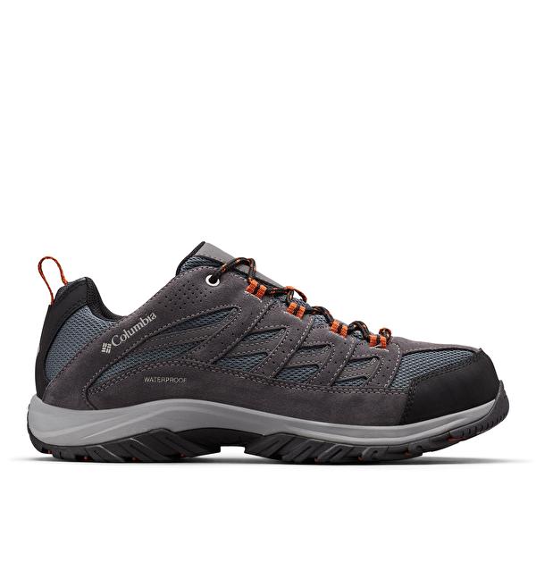Crestwood™ Waterproof Erkek Ayakkabı