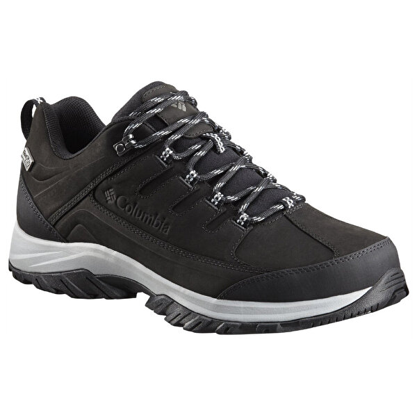 Terrebonne™ II Outdry™ Erkek Ayakkabı