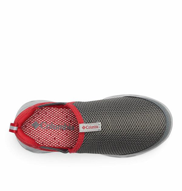 Youth Moccaswim Çocuk Ayakkabı