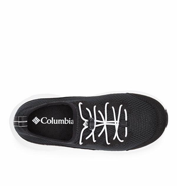 Youth Columbia Vent Çocuk Ayakkabı