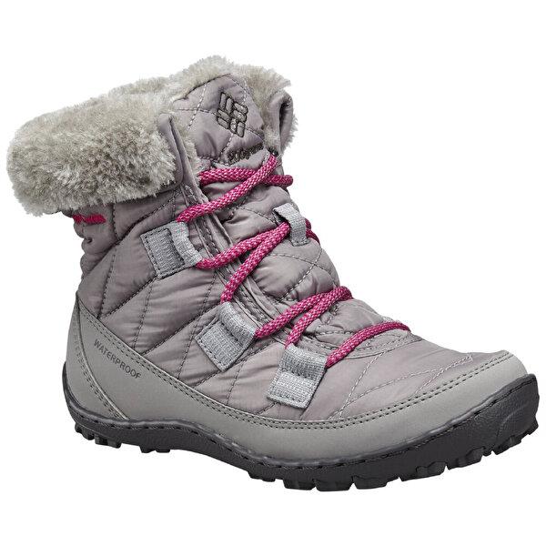 Minx™ Shorty Omni-Heat™ Waterproof Çocuk Ayakkabı