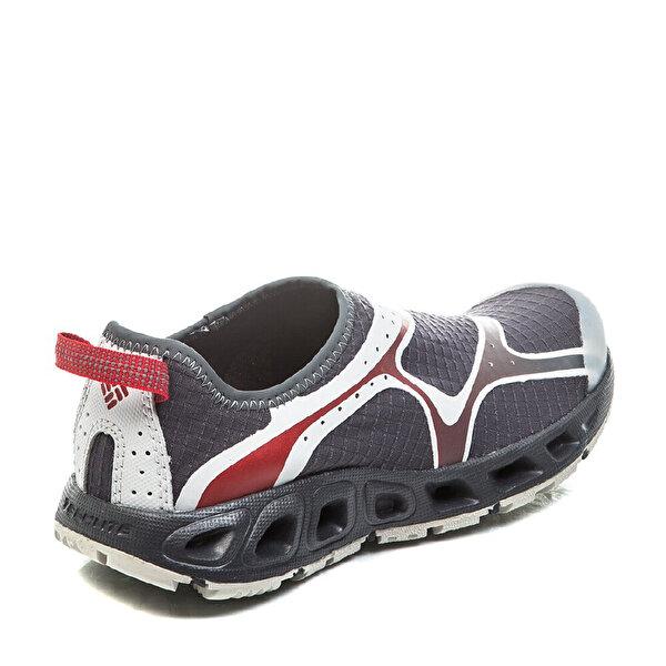 Youth Drainsock II Çocuk Ayakkabı