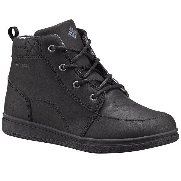 Youth Nash Peak™ Çocuk Ayakkabı