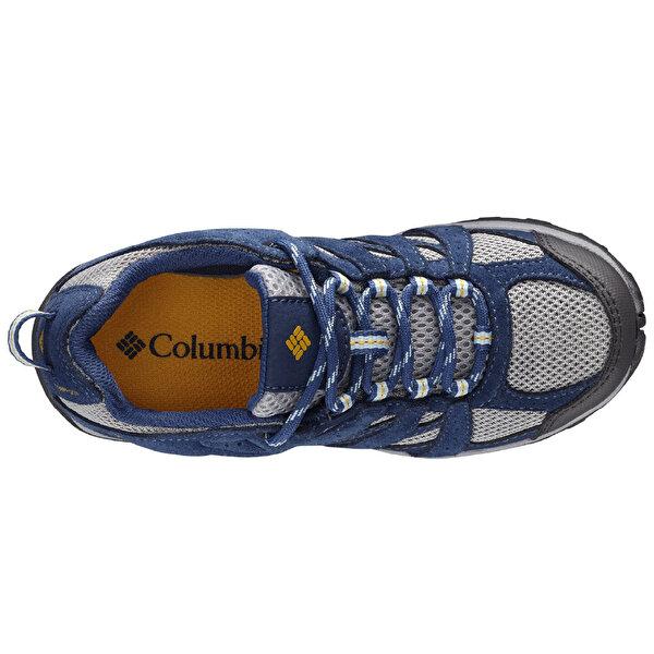 Youth Redmond™ Waterproof Çocuk Ayakkabı