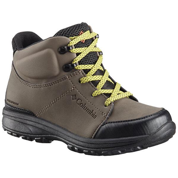 Everett™ WP Çocuk Ayakkabı