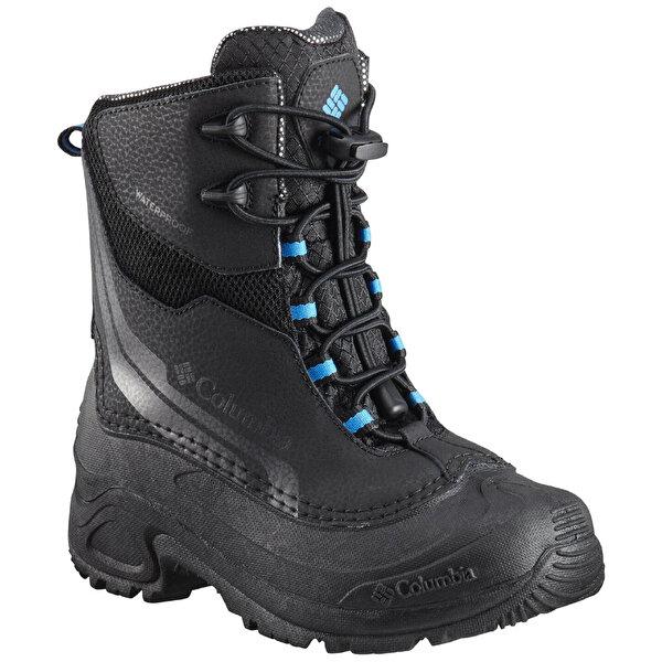 Youth Bugaboot™ Plus IV Omni-Heat™ Çocuk Ayakkabı