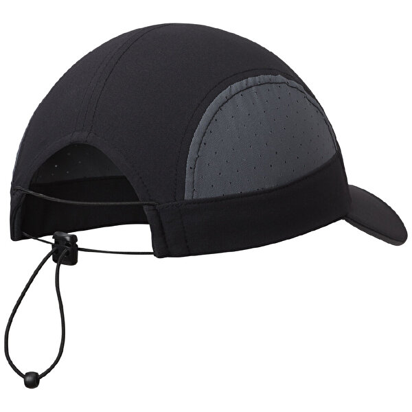 Saturday Trail™ Ball Cap Kadın Şapka