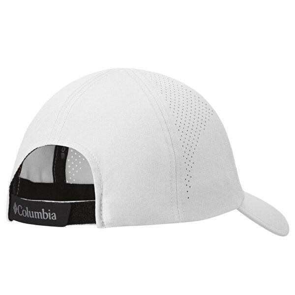 Silver Ridge Ball Cap II Erkek Şapka