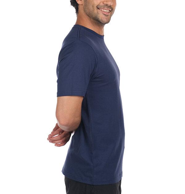 CSC Basic Kısa Kollu Erkek T-shirt
