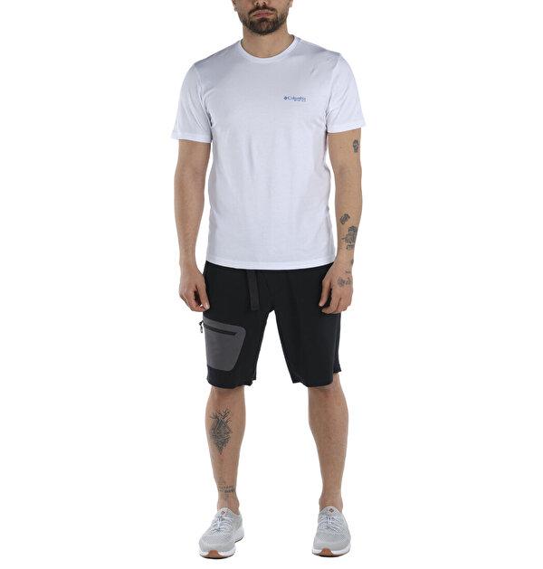 PFG Silhouette Series Marlin Kısa Kollu Erkek T-shirt