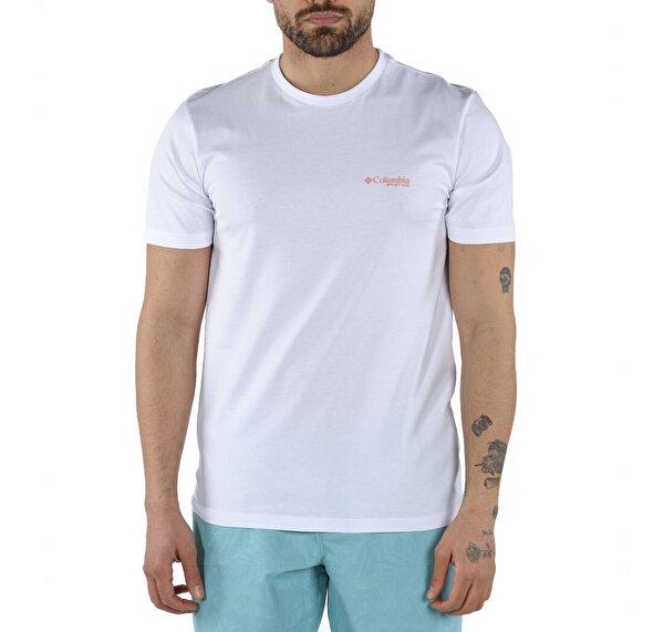 PFG Elements Marlin Kısa Kollu Erkek T-shirt