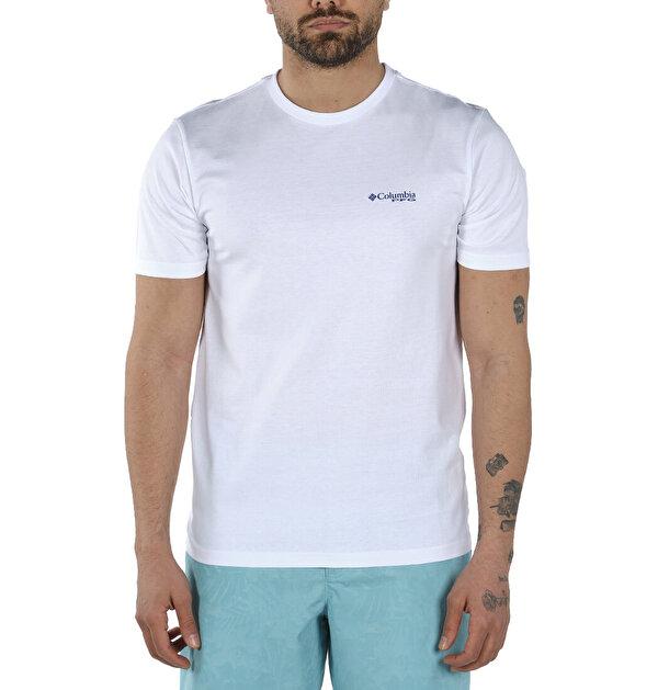 PFG Artistic Offshore Kısa Kollu Erkek T-shirt