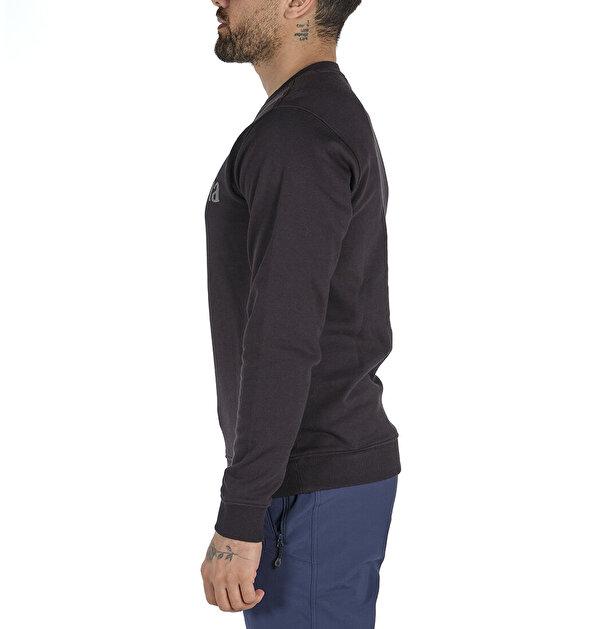 CSC M Bugasweat™ Erkek Sweatshirt