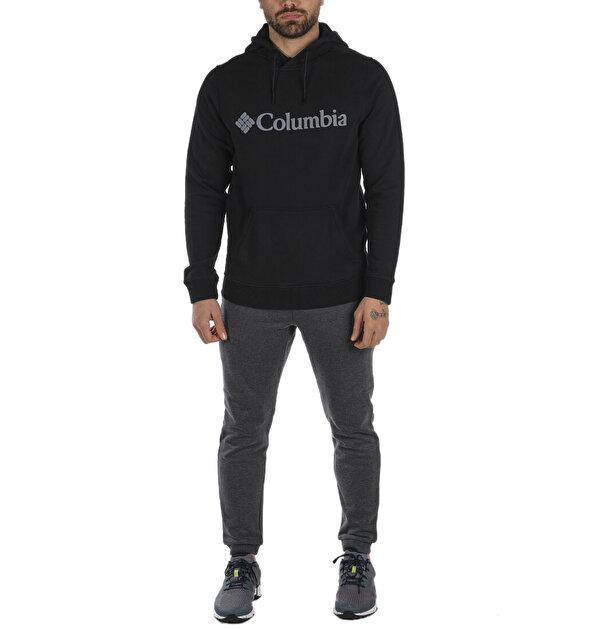 CSC Basic Logo™ Erkek Sweatshirt