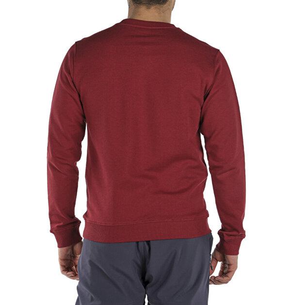 CSC M Bugasweat Erkek Sweatshirt