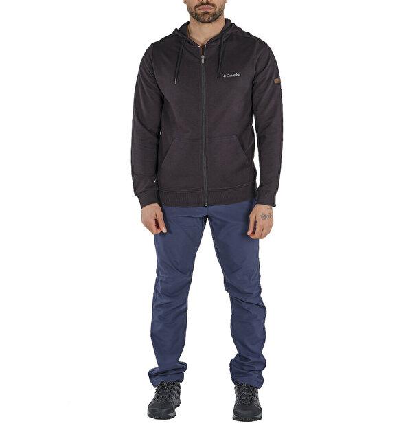 CSC M FZ Hooded Erkek Sweatshirt