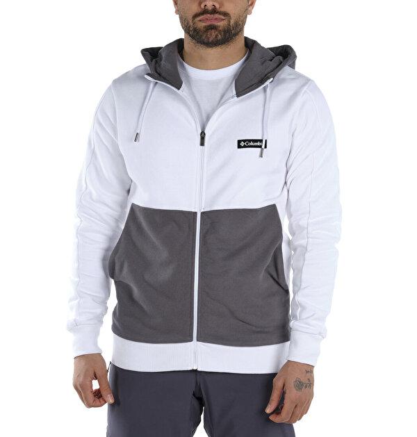 Mountain View FZ Erkek Sweatshirt